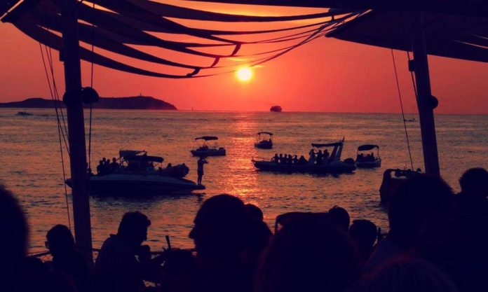 The Best Boat charters in Ibiza