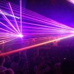 Ibiza Clubbing Guide