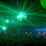 Ibiza Club Tickets Guide