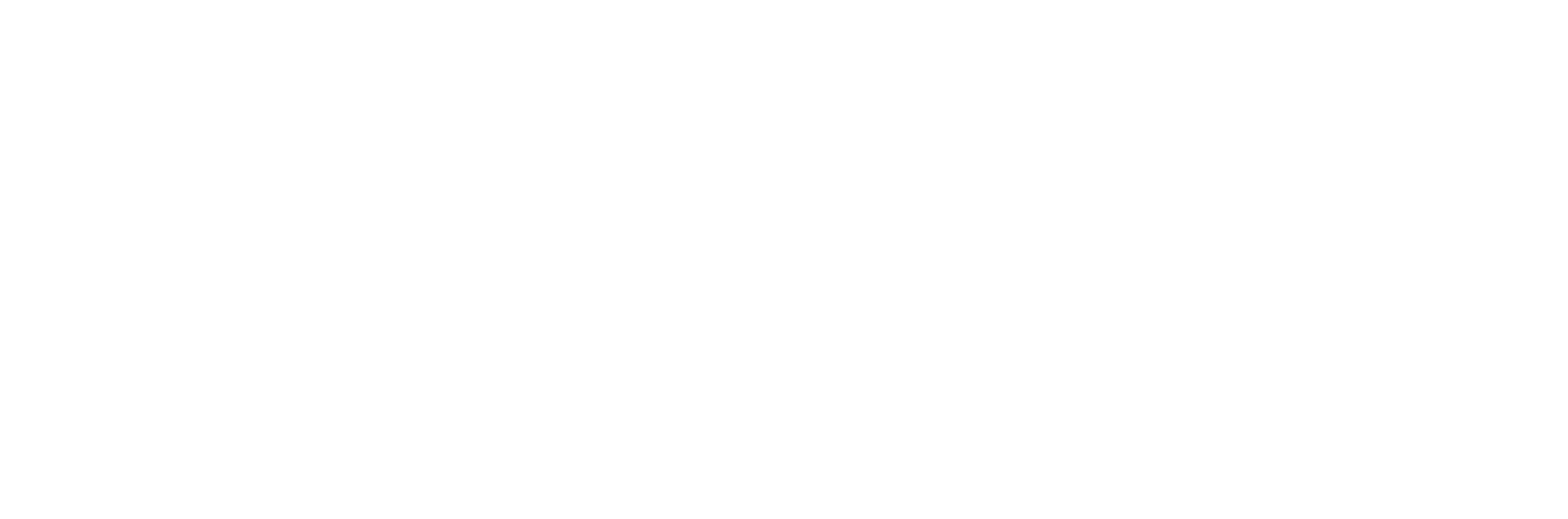 The White Isle A blog about Ibiza, its places, its people, its events and attractions.
