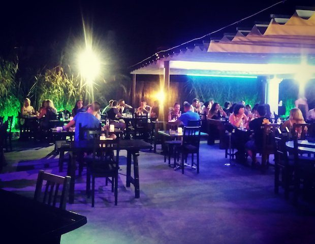 Tapas Ibiza the perfect restaurant to celebrate any occasion