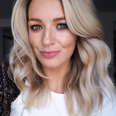 Zoe Newlove
